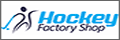 Hockey Factory Shop Logo