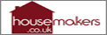 Housemakers Logo